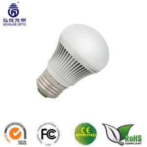 LED-Birnen (HJ-LED Birnen 5W)
