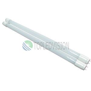 T8 LED Tube Light com Lumen Elevado e Qualidade SMD2835