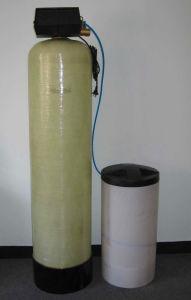Лучше всего Chunke умягчитель воды для водоочистителя