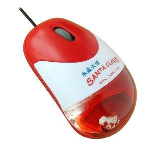 Aqua / liquide de la souris (OM-512)