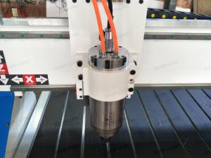 Mdf-Furnierholz Acryl-Kurbelgehäuse-Belüftungcnc-Fräser 1325 für Holzbearbeitung