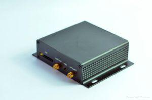 ÖL des GPS-Verfolger-Xt-008 Fernsteuerungs/Elektrizitäts-Sperre-Funktion GPS-Fahrzeug-Verfolger