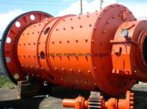 30-50t/HR 2100*3000 хорошего качества стержень машины мельницы для горнорудной промышленности, машины для измельчения сочных штока по железной руде