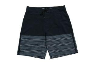 Simpls Design Beach Shorts per Men