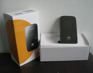 4G Lte 100Mbps Muti Modus Huawei E589 WiFi Fräser (E589)
