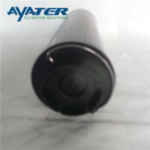 Ayaterの供給の風力のギヤボックス油圧フィルター65.1300h10XL/G40-000-B4-M