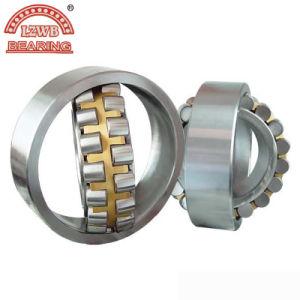 Nuestra fábrica proporcionar rodamientos de rodillos esféricos (22308MBw33)