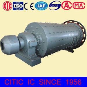 Citic IC добычи полезных ископаемых для мельницы шаровой опоры рычага подвески втулки цилиндров цена