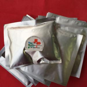Sorgente all'ingrosso grezza della polvere Gtx-007 di Sarm S-4 Andarine da vendere