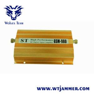 ABS-Dcs950 de Mobiele Repeater van het Signaal van de Telefoon