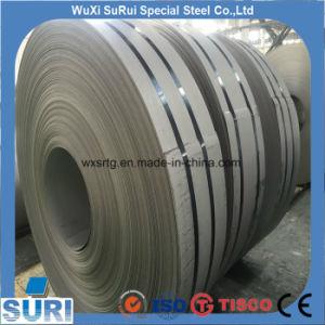 4 mm de espessura da bobina de aço inoxidável 304 Preço por kg