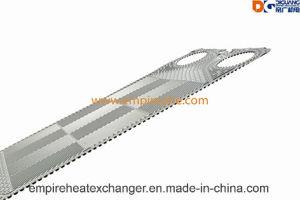非鉄金属の企業の版そしてフレームの熱交換器のためのガスケットそして版