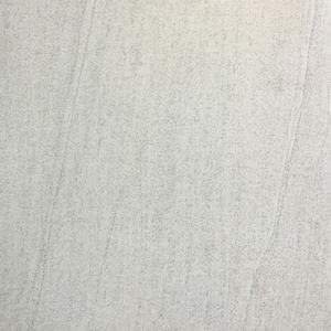 De standaard Ceramische Volledige Opgepoetste Verglaasde Tegel van het Porselein