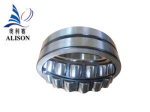 Les fournisseurs d'usine de haute qualité de roulement à rouleaux sphériques 22315