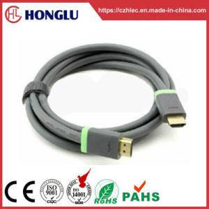 HDMI ao cabo do notebook/PC China Tirante mágico de fábrica