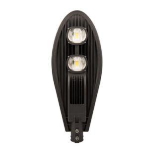 Super brillante de alta potencia 2700-6500k 75ra Calle luz LED (100W 120W 150W 180W 200W)