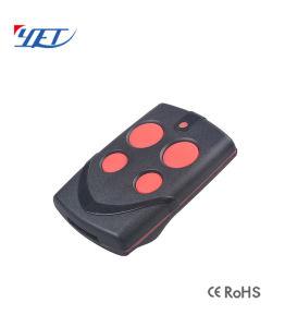 Водонепроницаемый Abcd 4 кнопок пульта дистанционного управления для Duplicator гаражных дверей