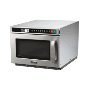 forno a microonde elettrico commerciale 25L (FEHCE501)