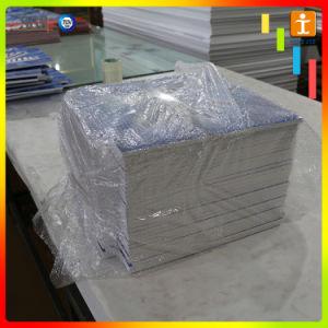 昇進(TJ-S002)のための形ポスターボード