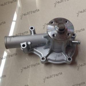 Kubotaの予備品V1505の水ポンプ16251-73032