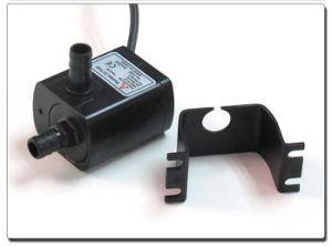 Enchufe DC de la bomba de CC para el grabado láser