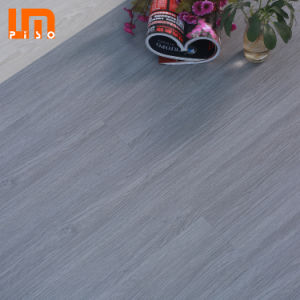 Pavimentazione antiscorrimento resistente all'uso impermeabile diretta del vinile del PVC della serratura di scatto di Unilin della fabbrica/pavimentazione rigida della pavimentazione/Spc del vinile