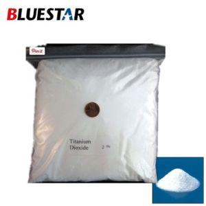 Het Dioxyde van het Titanium van Anatase A100