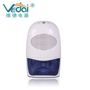 2019 Nueva Venta caliente deshumidificador deshumidificador Refrigerative Industrial