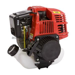 4-portátil de trazo de pincel gasolina Cutter