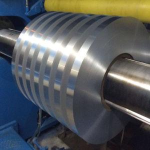 Folheados ou chapeados de folha de alumínio para o radiador 4343/3003/4343 4343/3003/7072