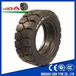 Sale를 위한 포크리프트 8.25-15 28X9-15 Pneumaic Industrial Tyre