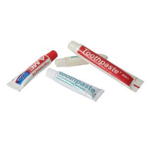 Toothpaste (I3L9946)