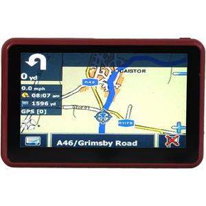 GPS (EGO7-5-59)