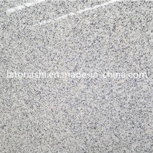 Flooring、Wall Decorationのための磨かれたNatural G623 Granite Floor Tile