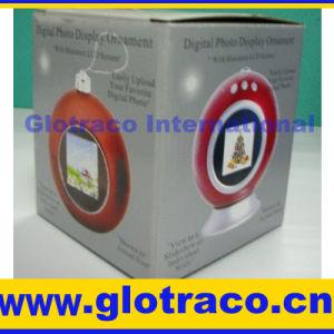 BrDigitalの写真フレーム(G-6517)およびQiMeiShengの一流の型式番号L-3<br />能動態をタイプしなさい<br />使用しなさい携帯用可聴周波プレーヤー、携帯電話、カラオケプレーヤーチャネル2 (2.0)を<br />小型特殊機能のポータブル<br />広東省、中国(本土)原産地<br />色の銀<br />証明のセリウムおよびRoHS<br />スピーカーエムピー・スリーまたはギターの使用法<br />機能SD/USB入力<br />スピーカー単位8inch<br />保証の時
