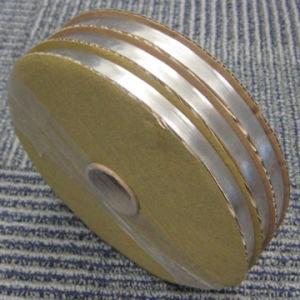 Elastische Band TPU (zx-001)