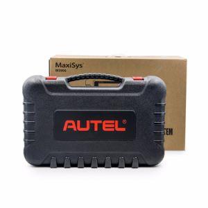 L$signora piena automobilistica 906 del pacchetto diagnostico del sistema di Autel Maxisys Ms906 potente che l'aggiornamento di Maxidas Ds708 in linea