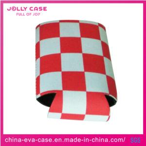 Китай охладителя из неопрена/ съемные складывание/охладителя держатель