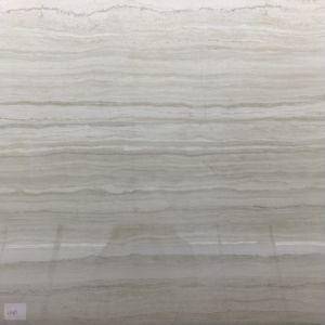 Tegels van de Vloer van het Porselein van Multisurface de Volledige Verglaasde Opgepoetste van Foshan