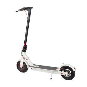 Xiaomi Kick Scooter électrique 2 roues