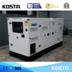 Sale를 위한 400kVA Cummins Ntaa855-G7a Back-up Generator