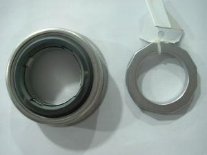 Joint de pompe mécanique de l'auto