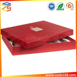 Купить упаковочные ящики в Интернете
