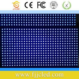 Segno aperto esterno programmabile del messaggio LED di Digitale-Elettronico-Advertising P10
