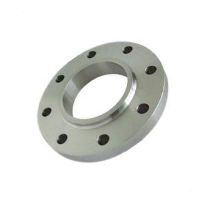 Professional rodando peças para máquina automática com serviço de Fabricação