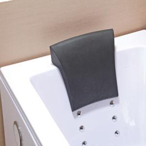Bañera de masaje de Surf en el interior del rectángulo (TLP-659)