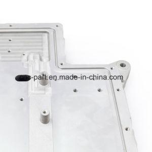차 부속을%s 최신 판매 Aliuminum 7025 CNC 기계장치