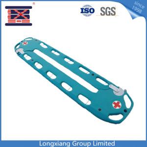 Soem-Ausrüstungs-Plastikaugenschutz-Instrument-Spritzen