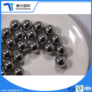Banheira de venda preço direto da fábrica de aço inoxidável oco bola cromado