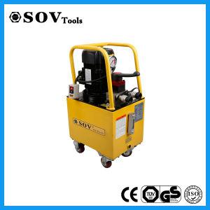 1 l-/minelektrische Hydraulikpumpe für Hydraulik-Wagenheber